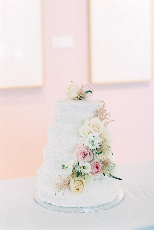 Grand Rapids Michigan Wedding by Michelle Lange Photography-49.jpg