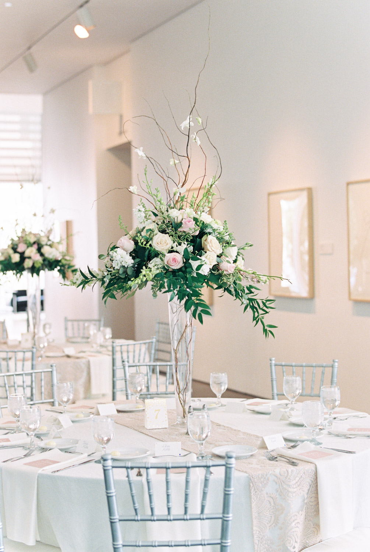 Grand Rapids Michigan Wedding by Michelle Lange Photography-50.jpg