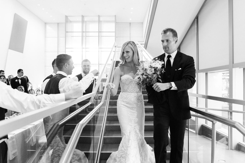 Grand Rapids Michigan Wedding by Michelle Lange Photography-55.jpg