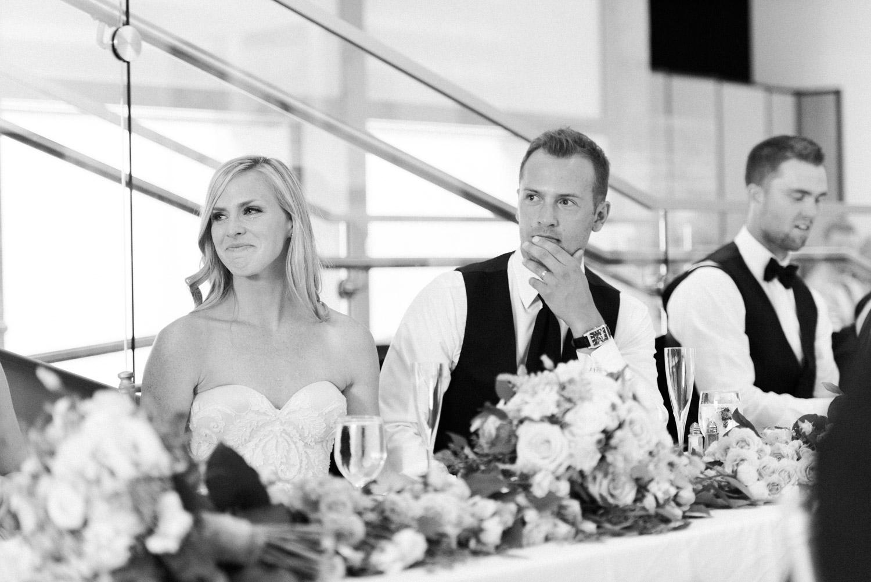 Grand Rapids Michigan Wedding by Michelle Lange Photography-56.jpg