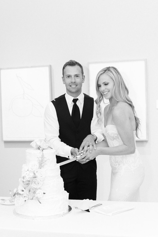 Grand Rapids Michigan Wedding by Michelle Lange Photography-59.jpg