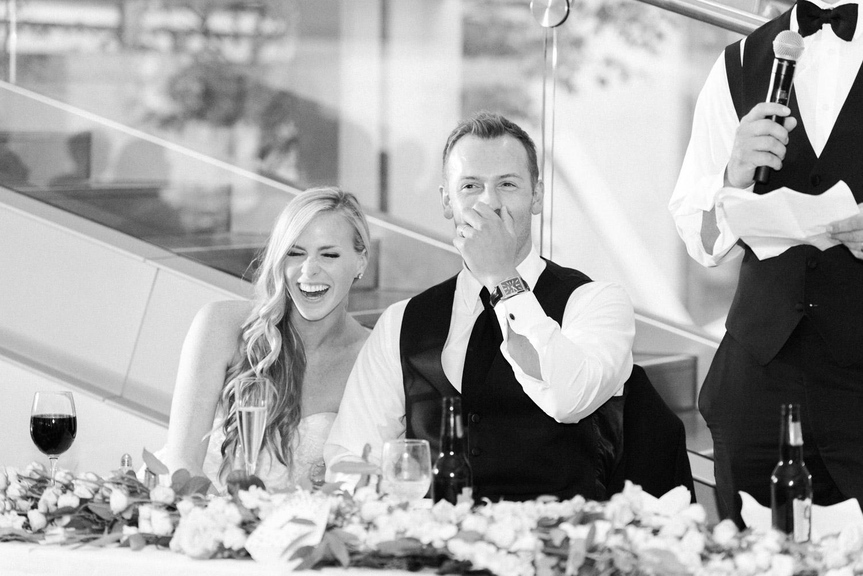 Grand Rapids Michigan Wedding by Michelle Lange Photography-58.jpg