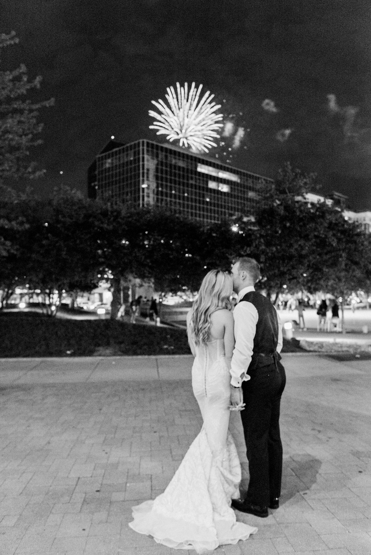 Grand Rapids Michigan Wedding by Michelle Lange Photography-61.jpg
