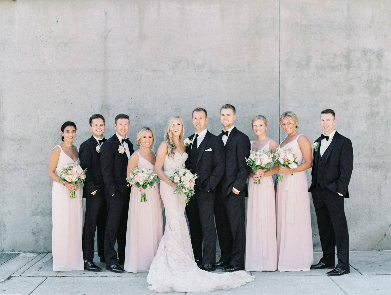 Grand Rapids Michigan Wedding by Michelle Lange Photography-23.jpg