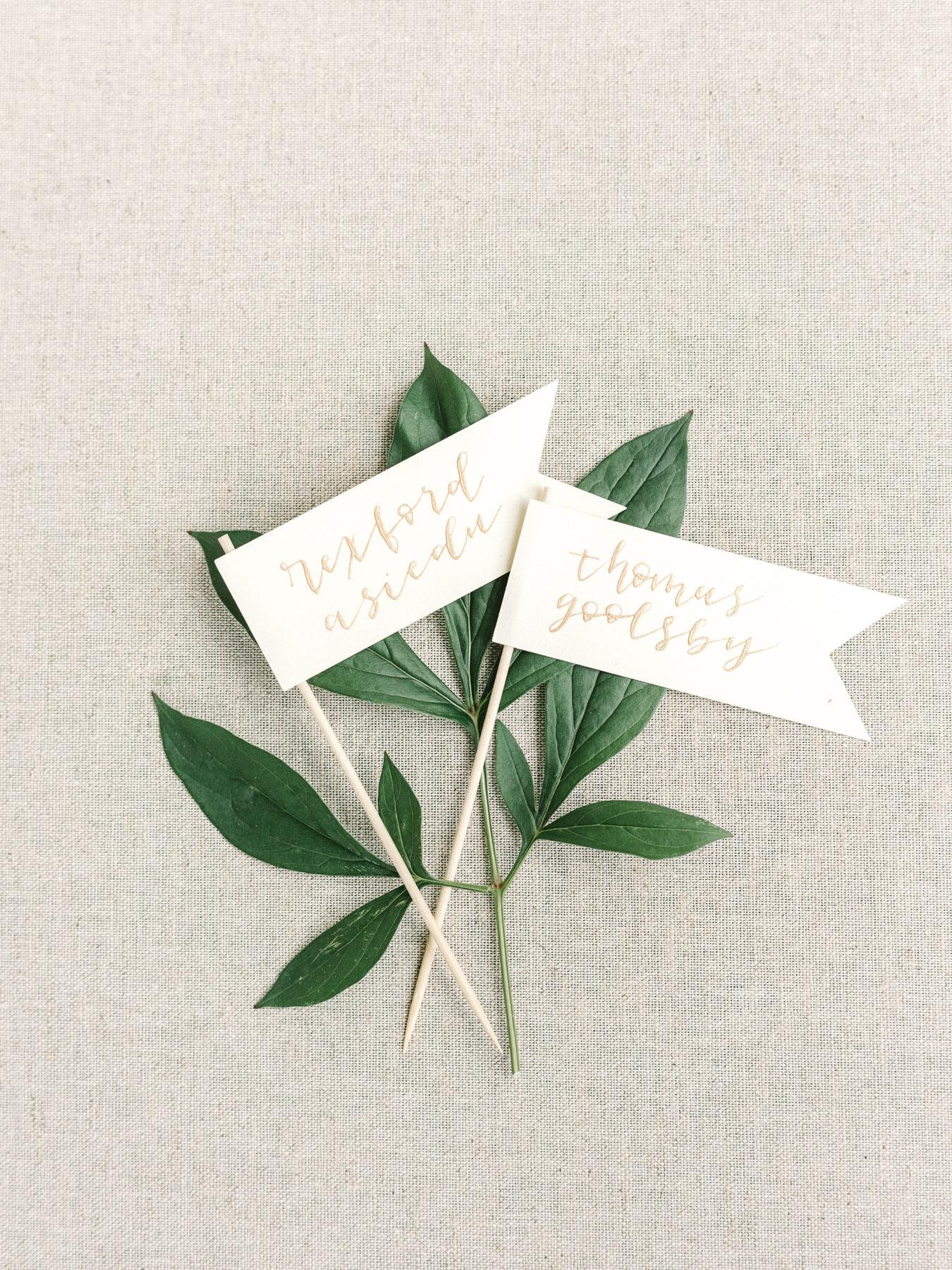 Manchester Vermont Wedding Hildene Estate Reception Tent Details