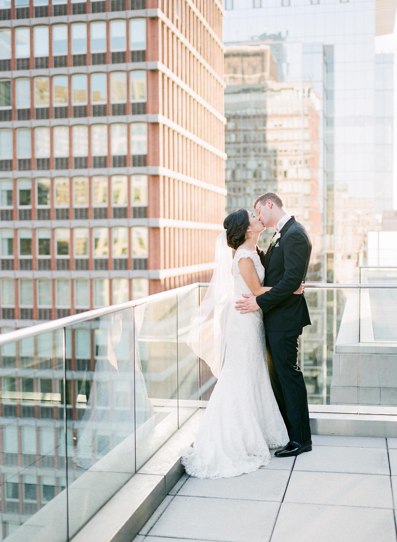Boston Wedding Photographer-9.jpg