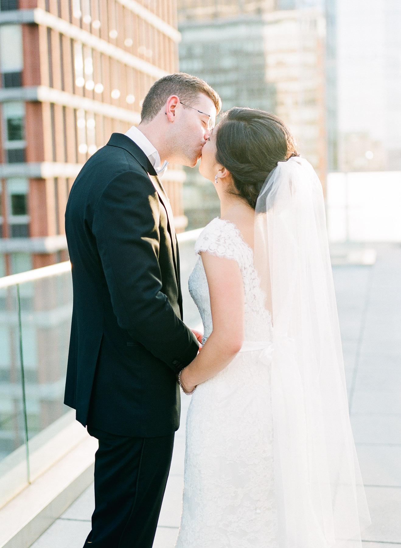 Boston Wedding Photographer-11.jpg