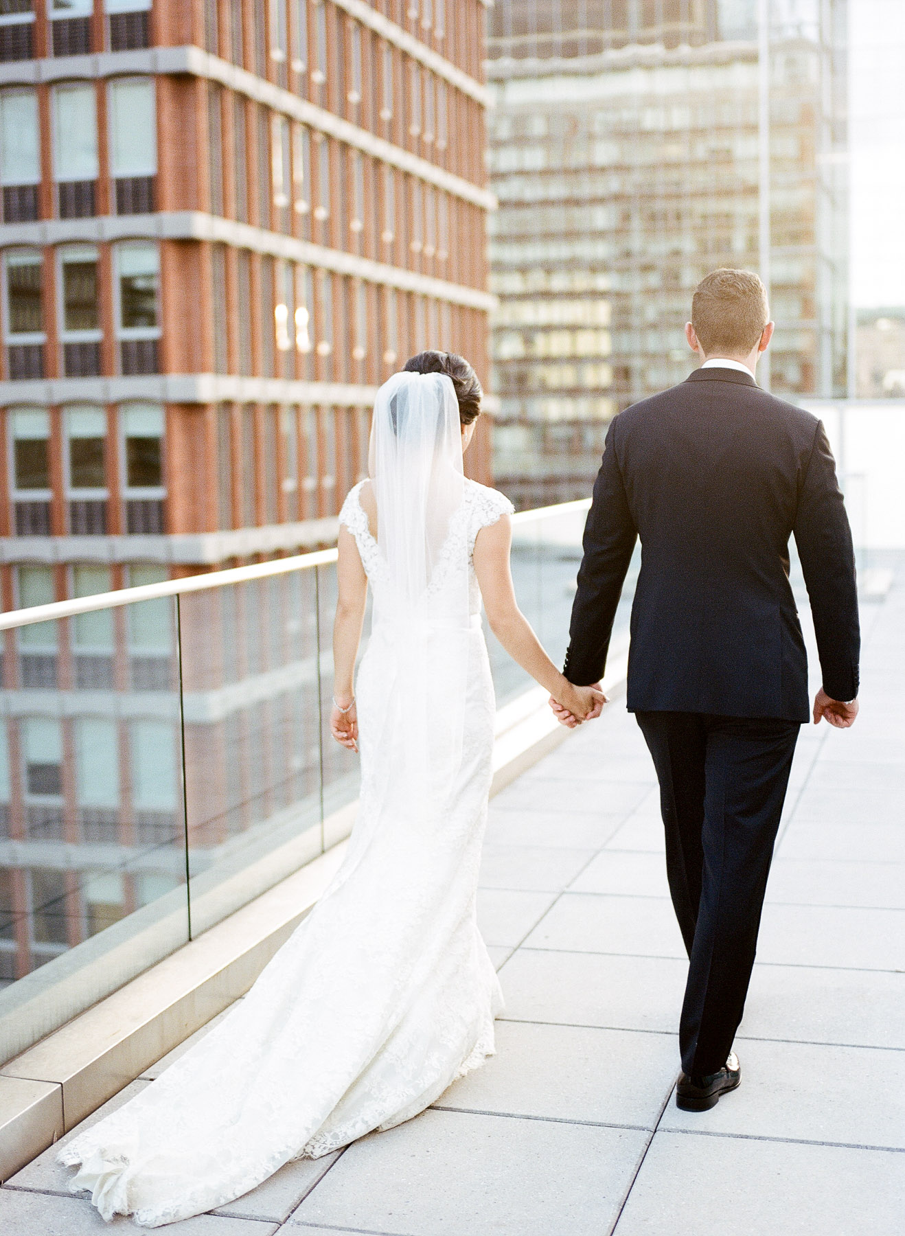 Boston Wedding Photographer-10.jpg