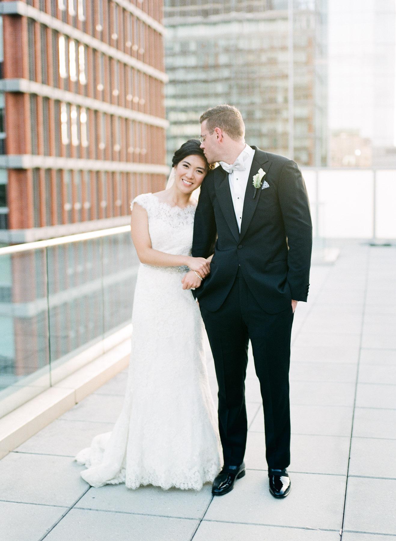 Boston Wedding Photographer-12.jpg