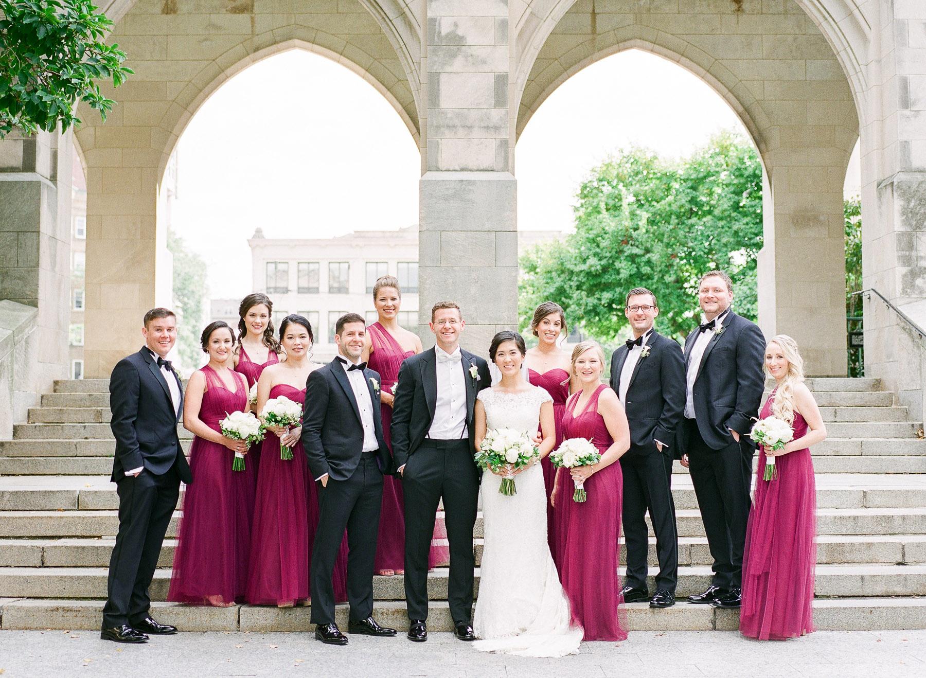 Boston Wedding Photographer-13.jpg