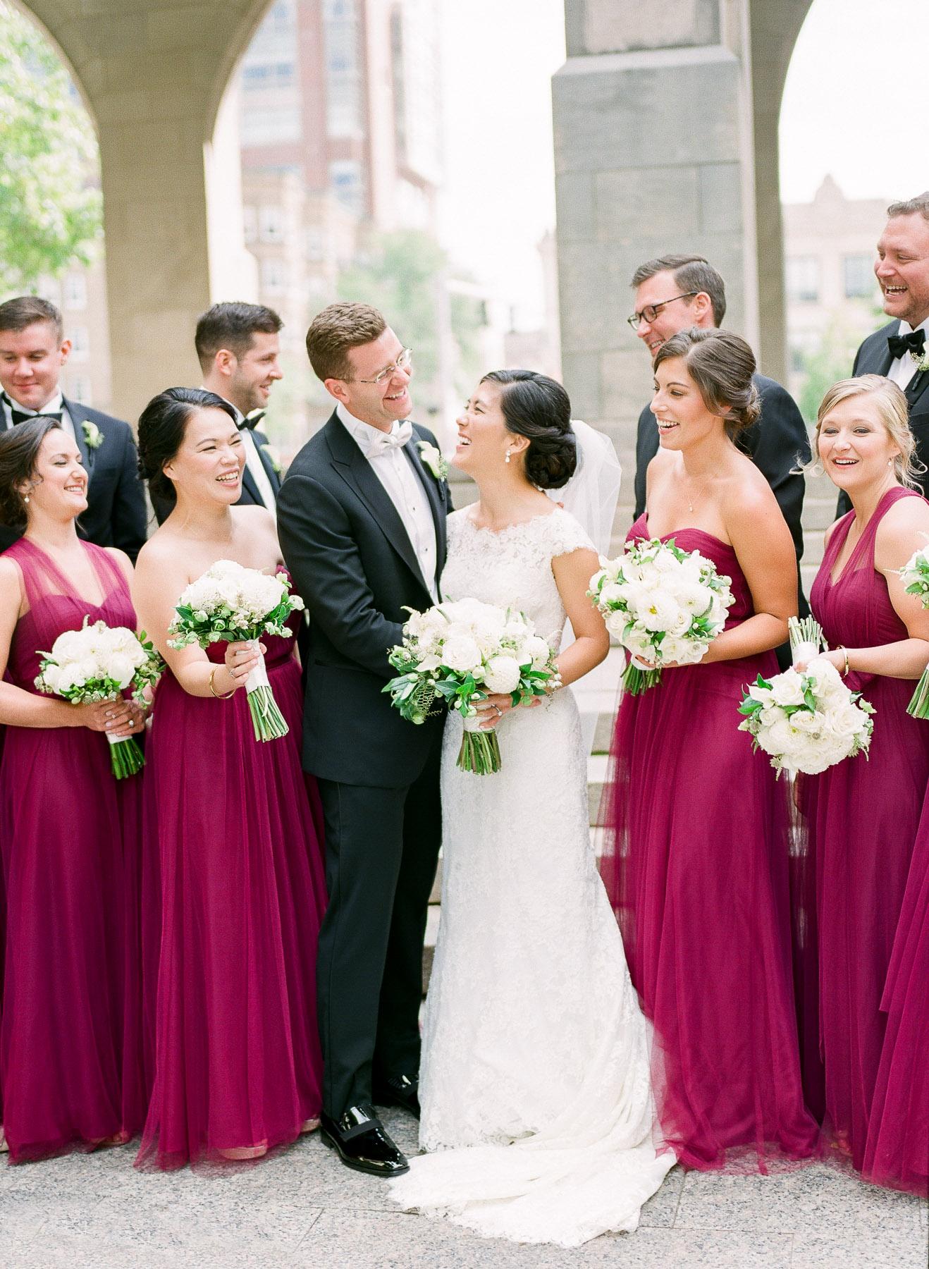 Boston Wedding Photographer-14.jpg