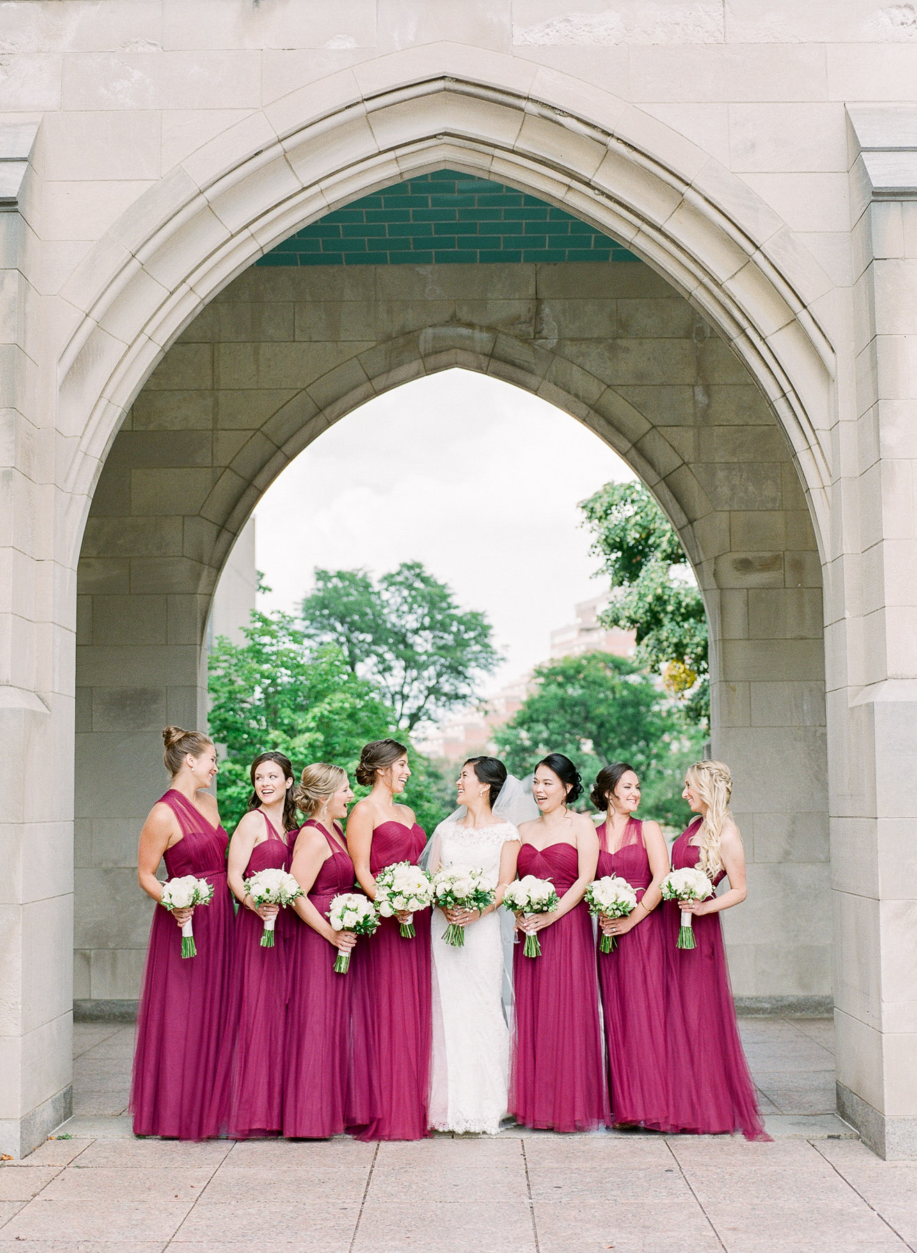 Boston Wedding Photographer-17.jpg