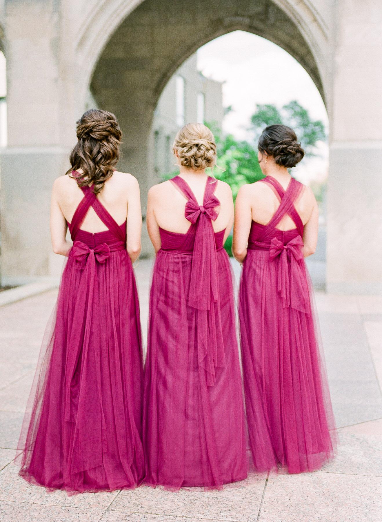 Boston Wedding Photographer-19.jpg