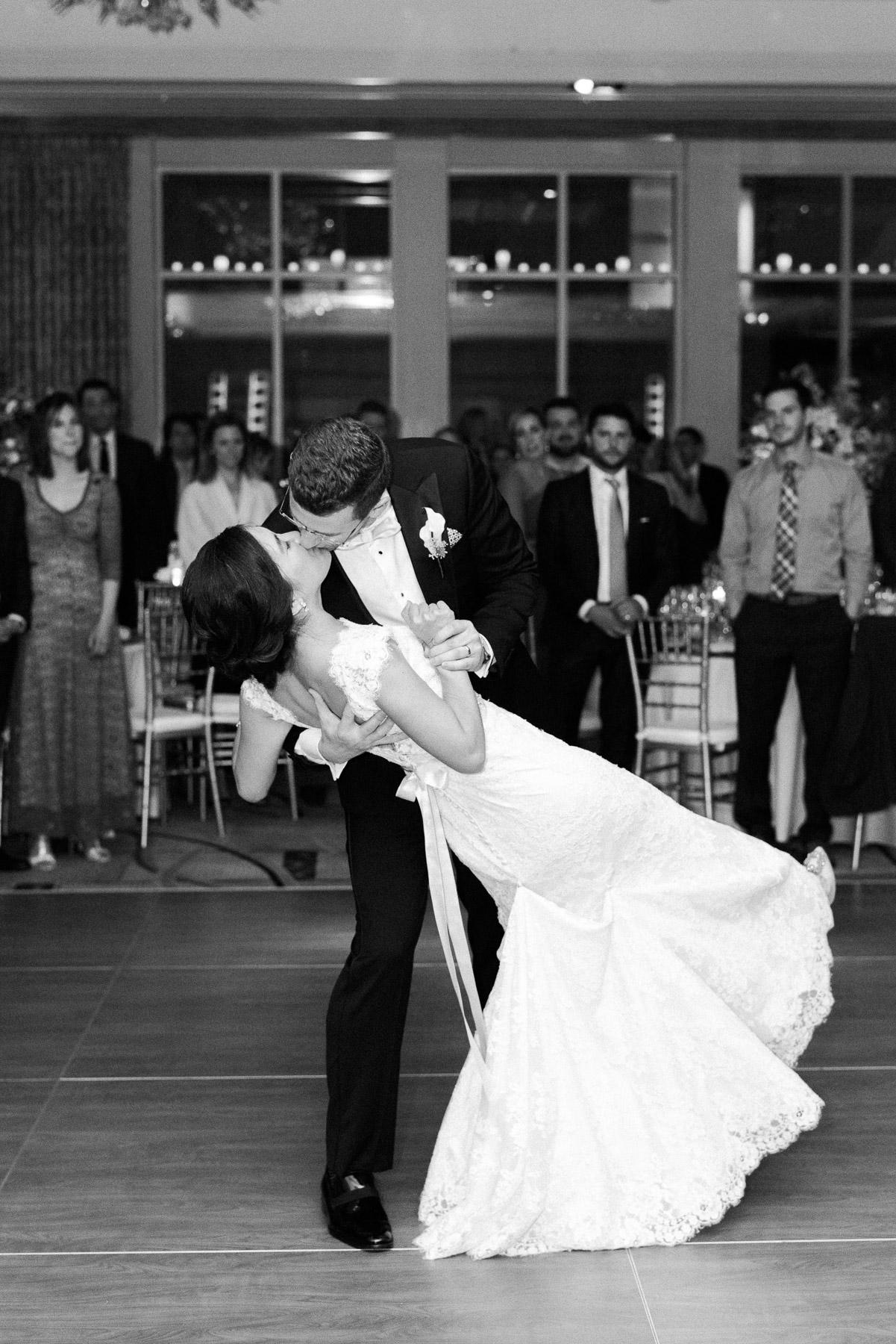 Boston Wedding Photographer-22.jpg
