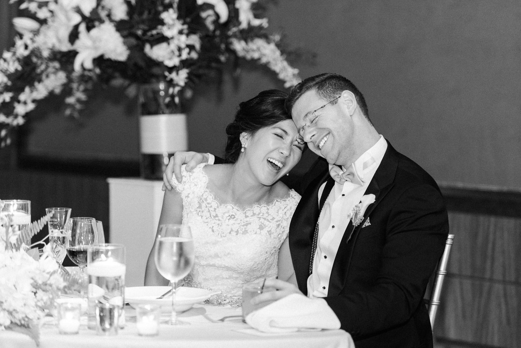 Boston Wedding Photographer-23.jpg