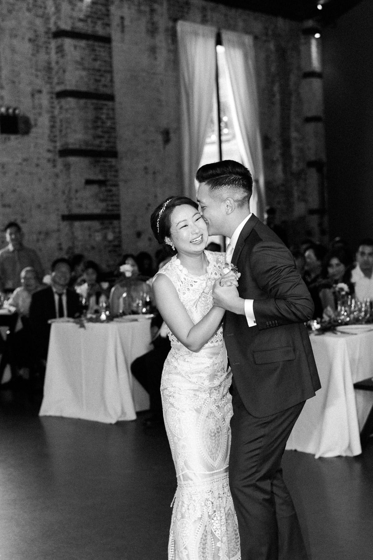 Brooklyn Wedding Photographer-1.jpg