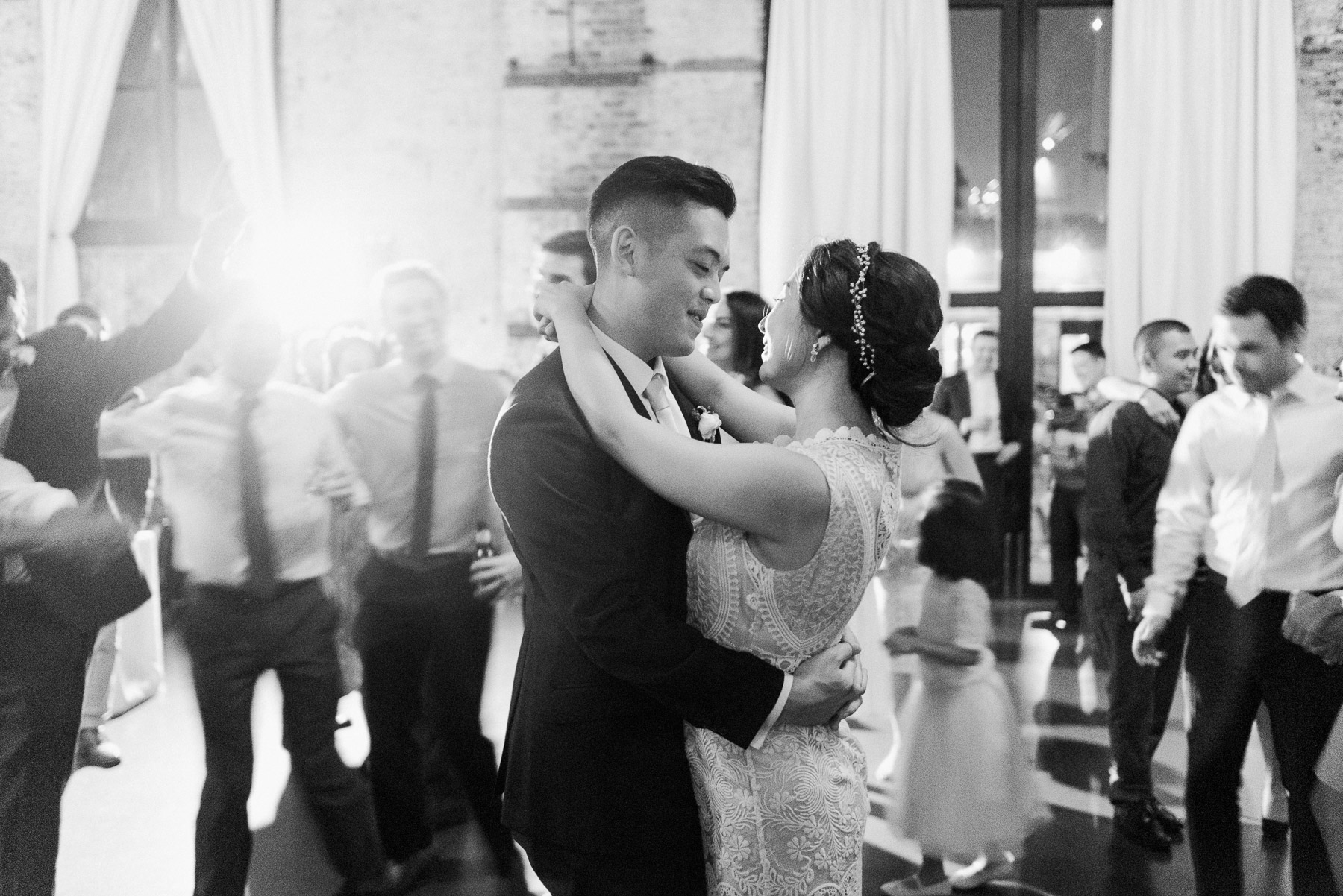 Brooklyn Wedding Photographer-3.jpg