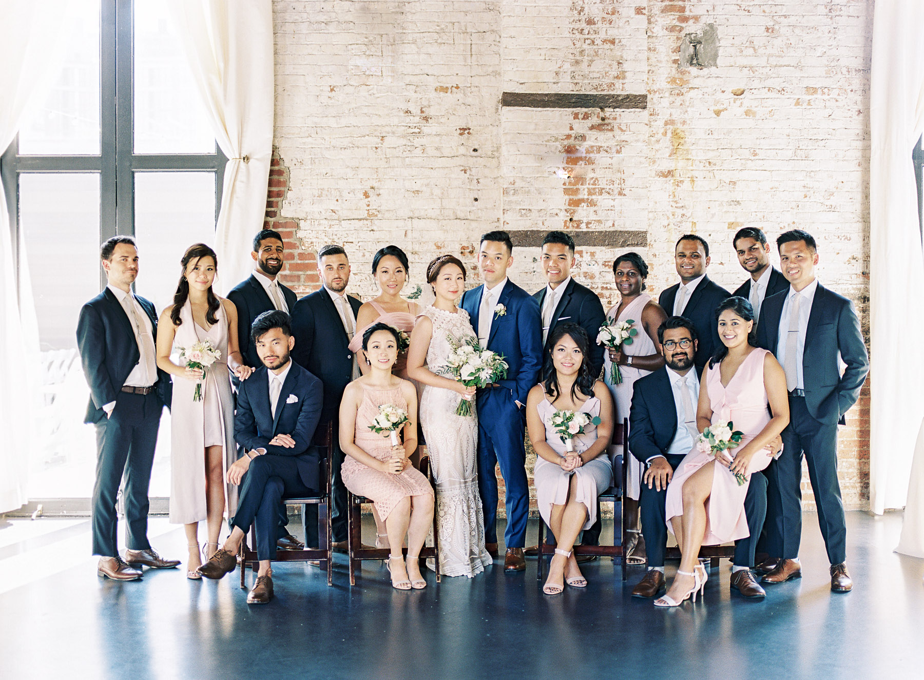 Brooklyn Wedding Photographer-7.jpg
