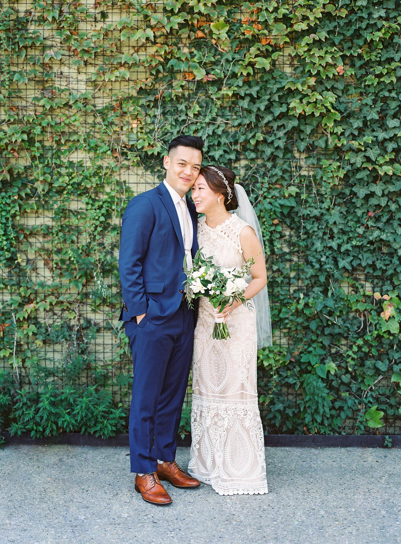 Brooklyn Wedding Photographer-14.jpg