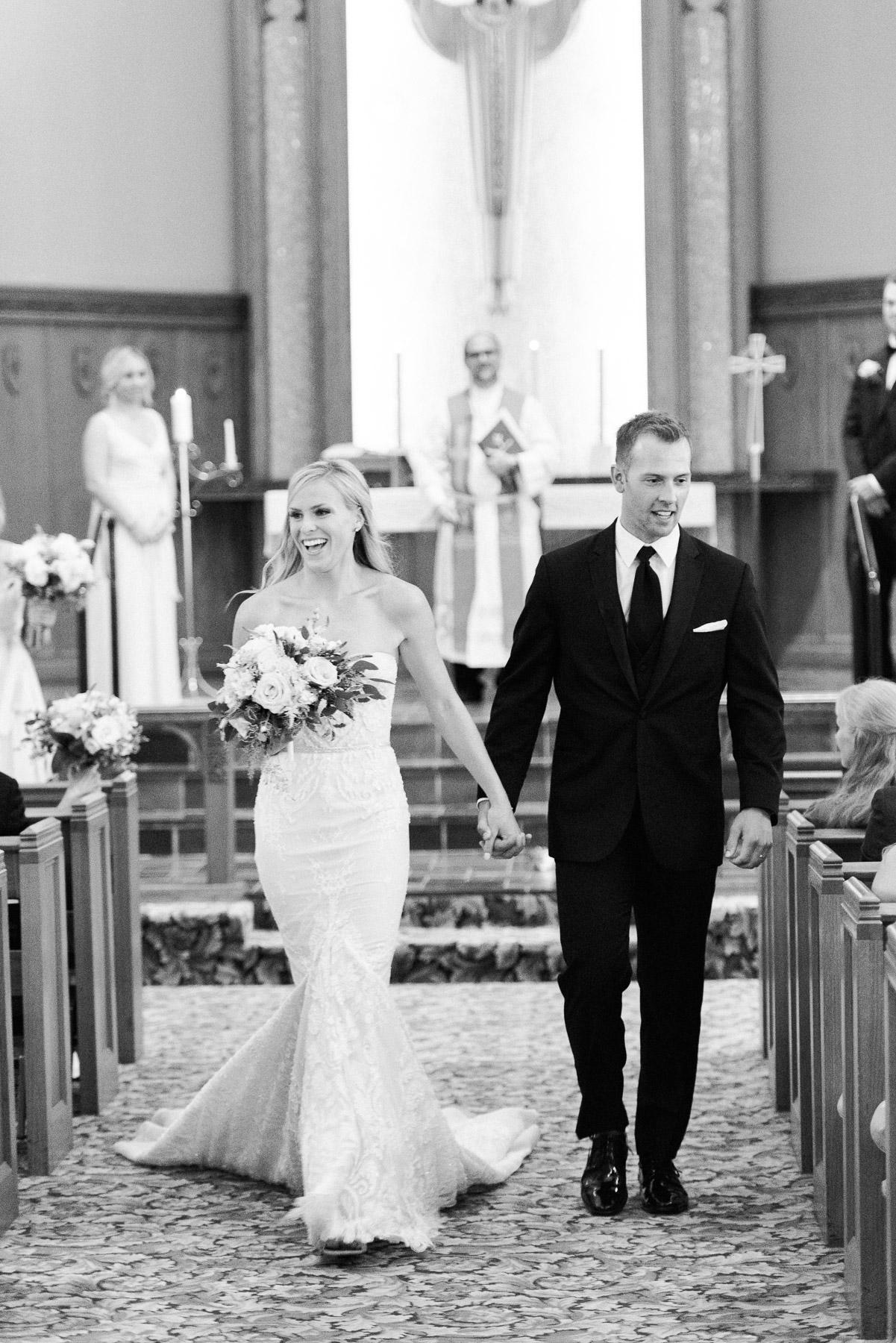 Grand Rapids Michigan Wedding Photographer-7.jpg