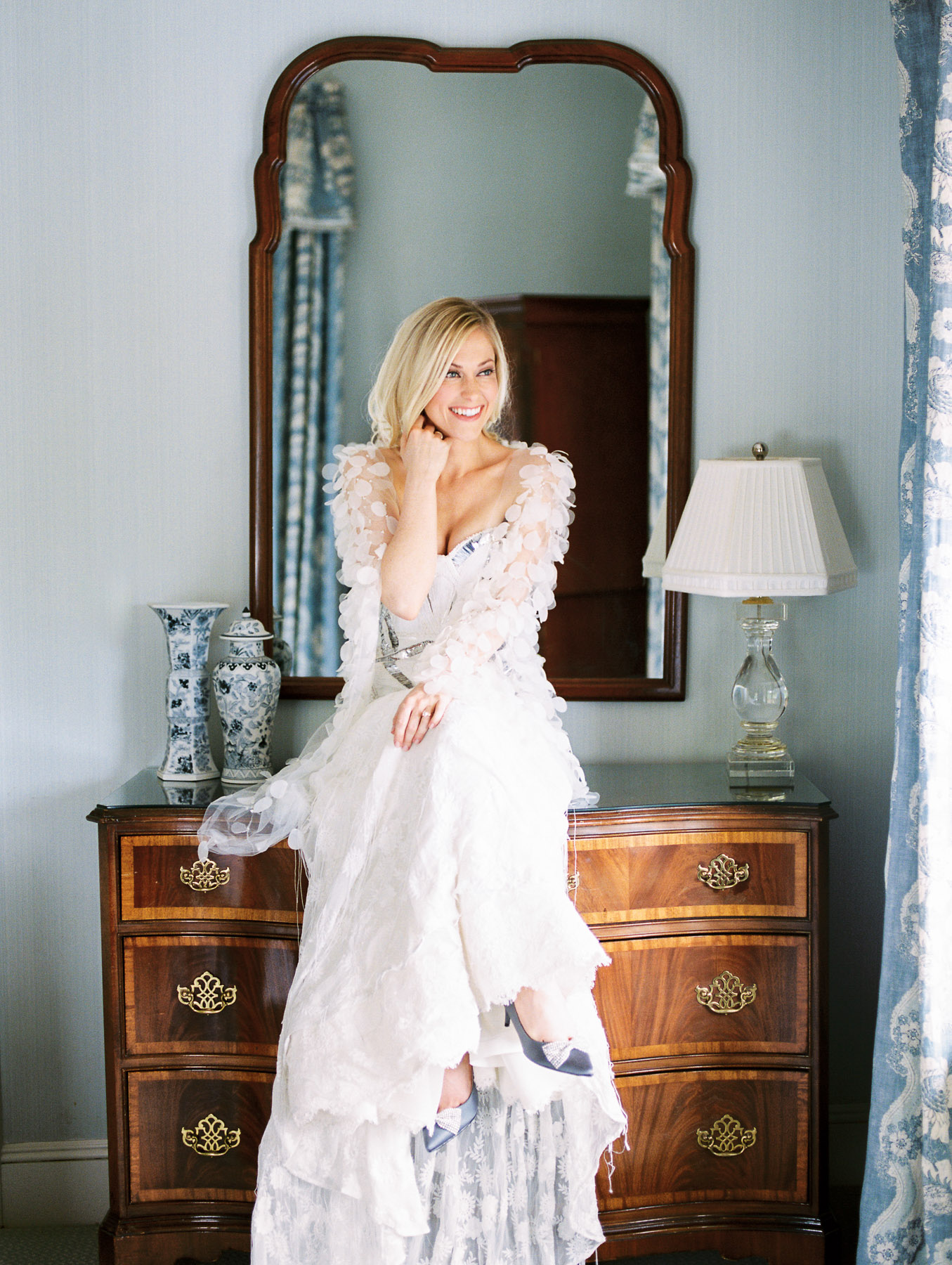 New Jersey Film Wedding Photographer-6.jpg
