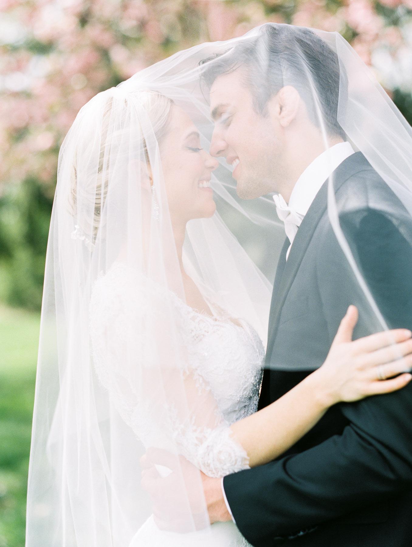 New Jersey Film Wedding Photographer-11.jpg