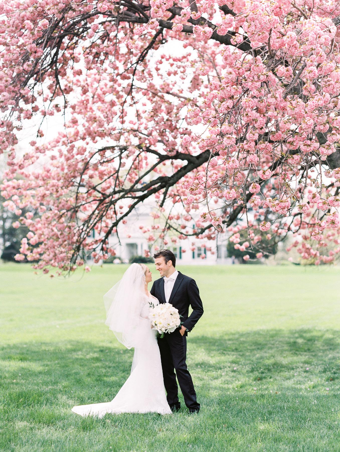 New Jersey Film Wedding Photographer-10.jpg