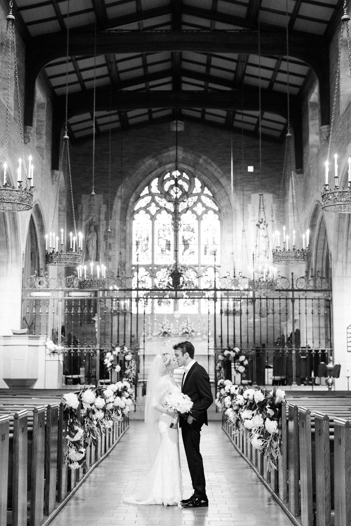 New Jersey Film Wedding Photographer-15.jpg