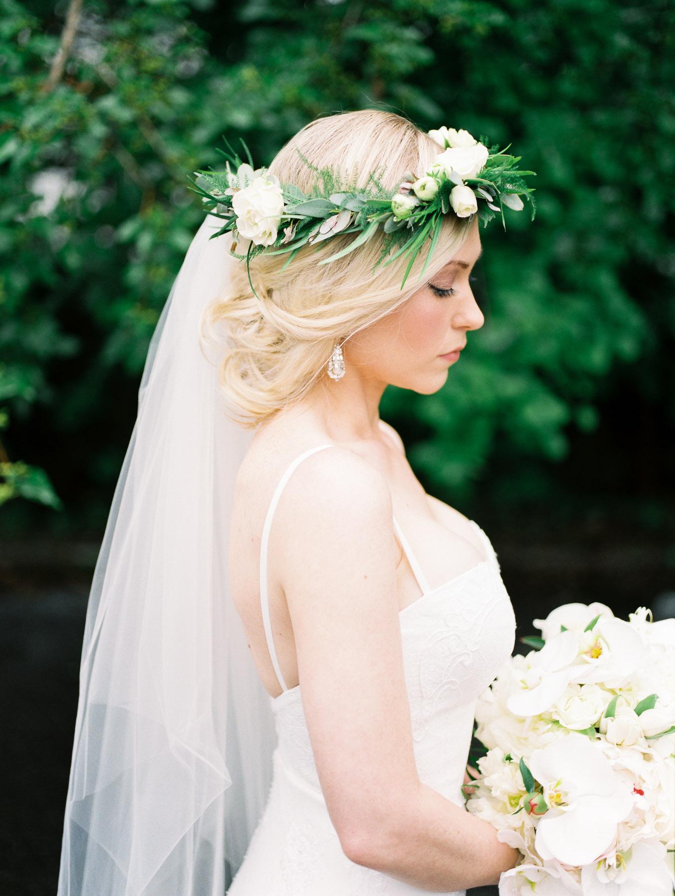 New Jersey Wedding Photographer-2.jpg