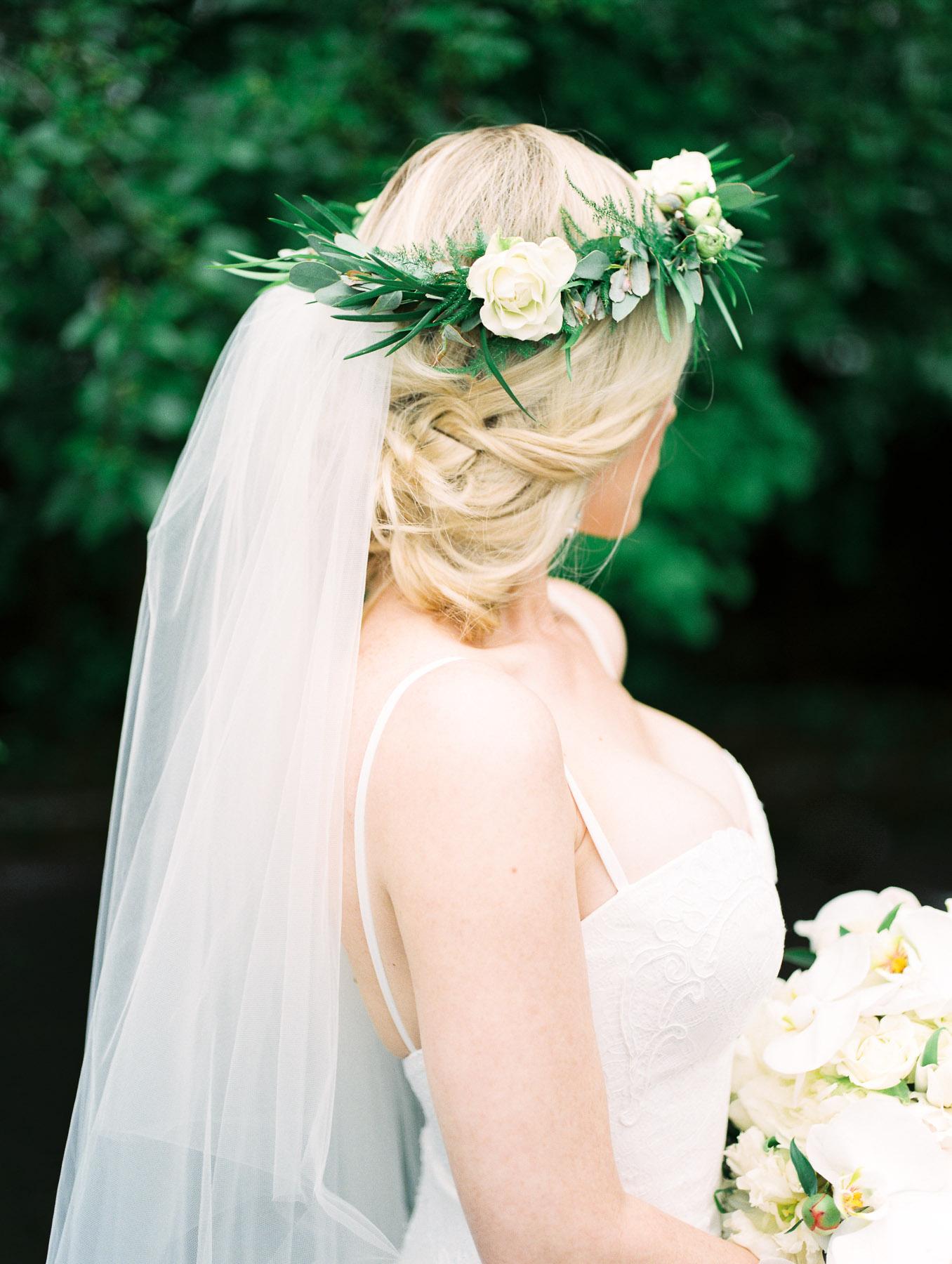 New Jersey Wedding Photographer-3.jpg