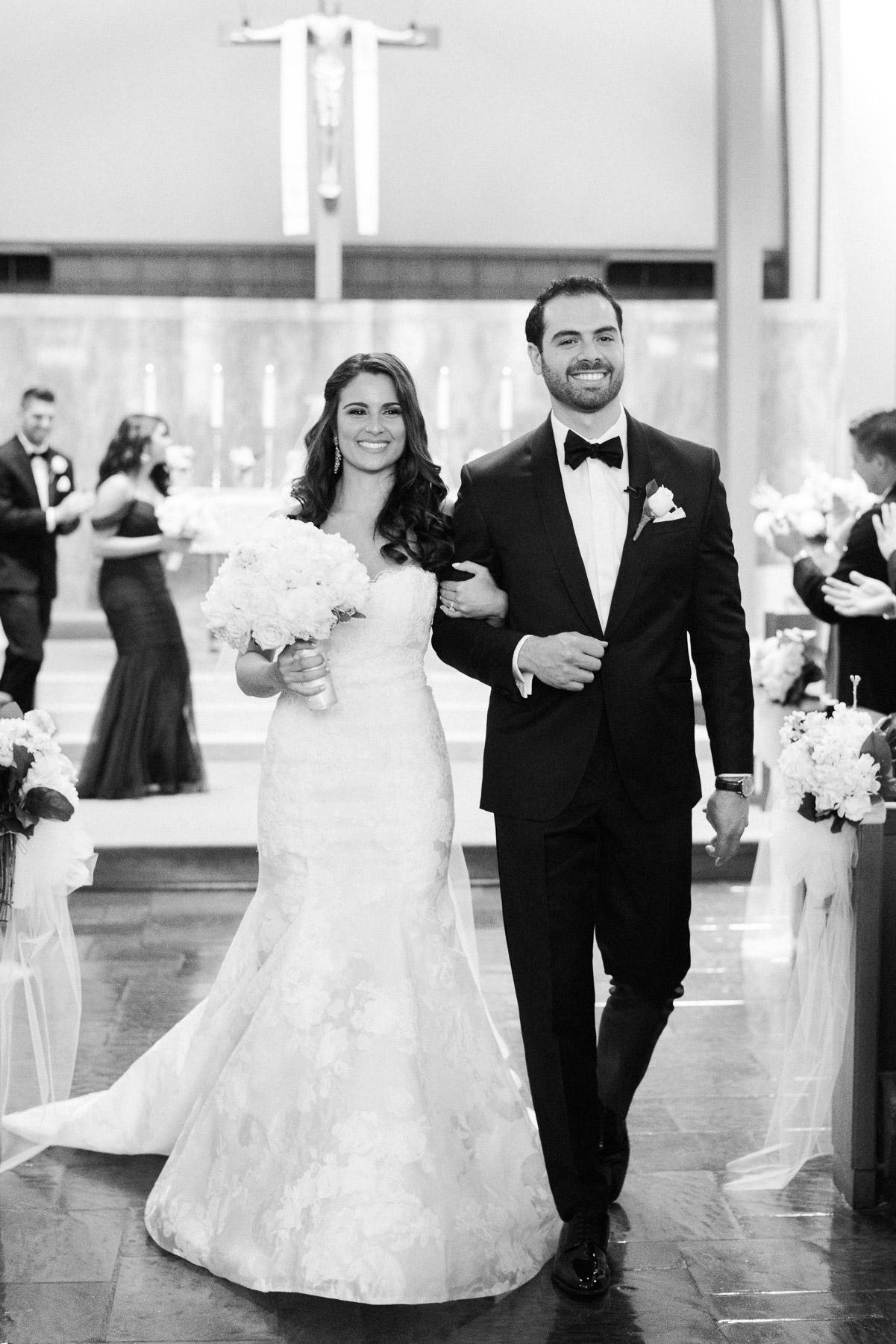 New York Long Island Wedding Photographer-13.jpg
