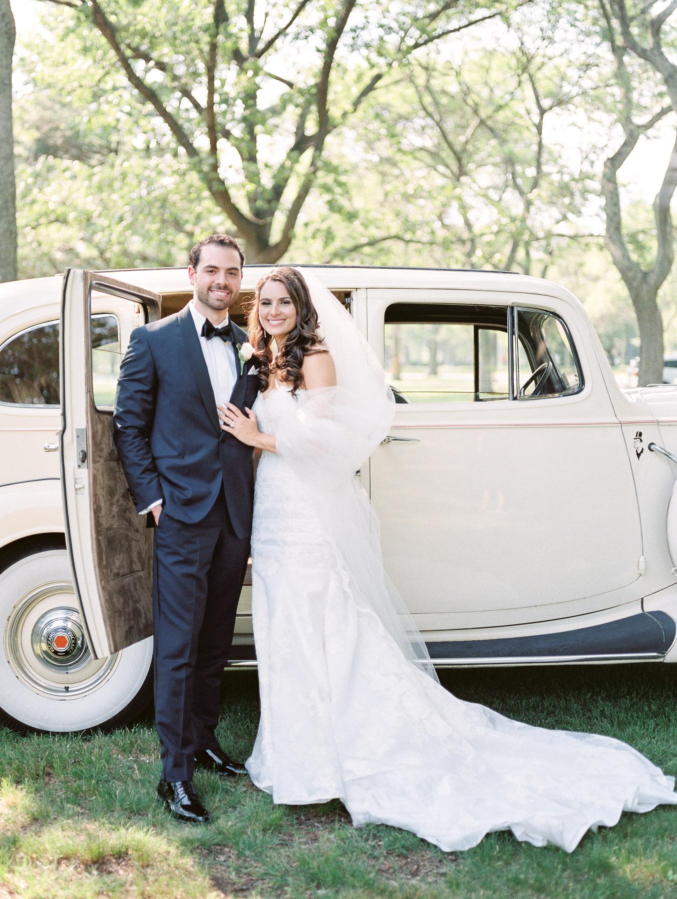 New York Long Island Wedding Photographer-21.jpg
