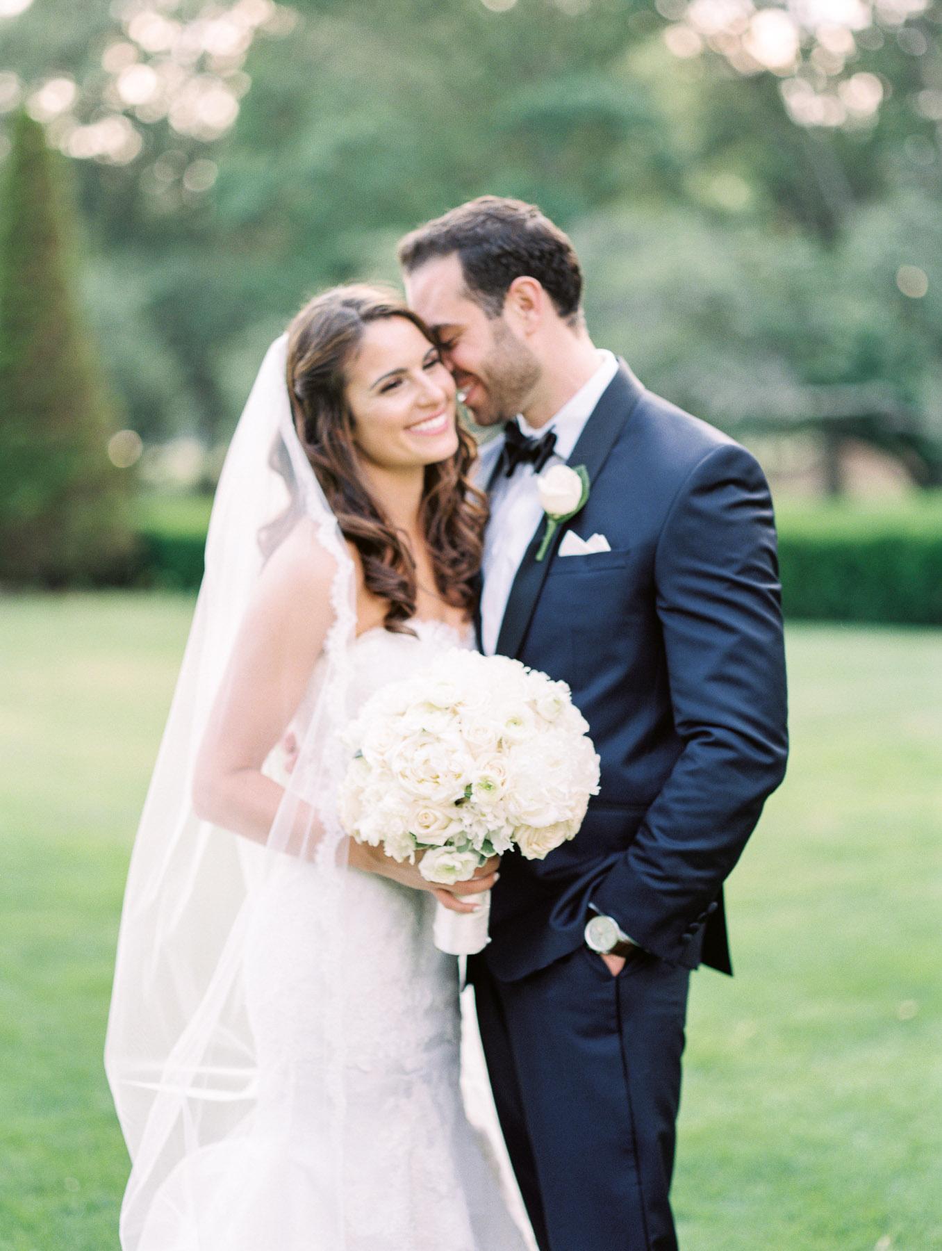 New York Long Island Wedding Photographer-23.jpg