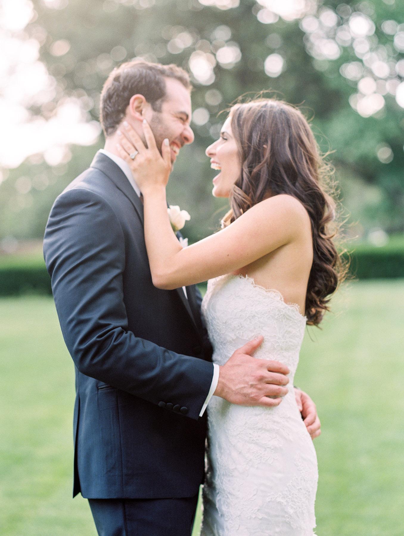 The Carltun Wedding Long Island