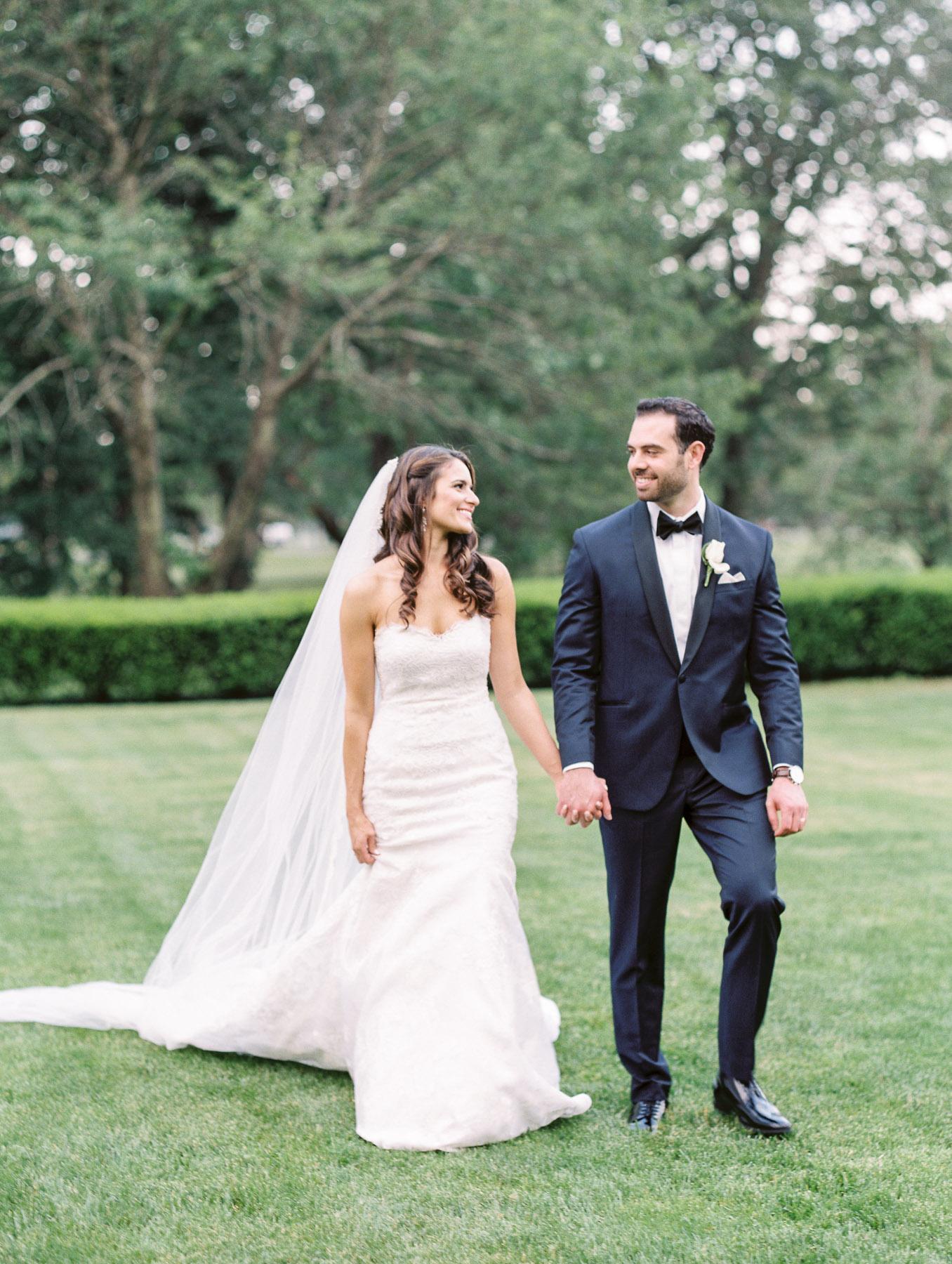 The Carltun Long Island Wedding Photography