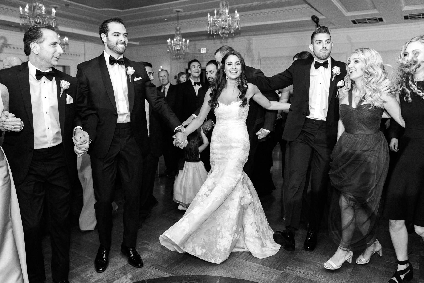 New York Long Island Wedding Photographer-30.jpg