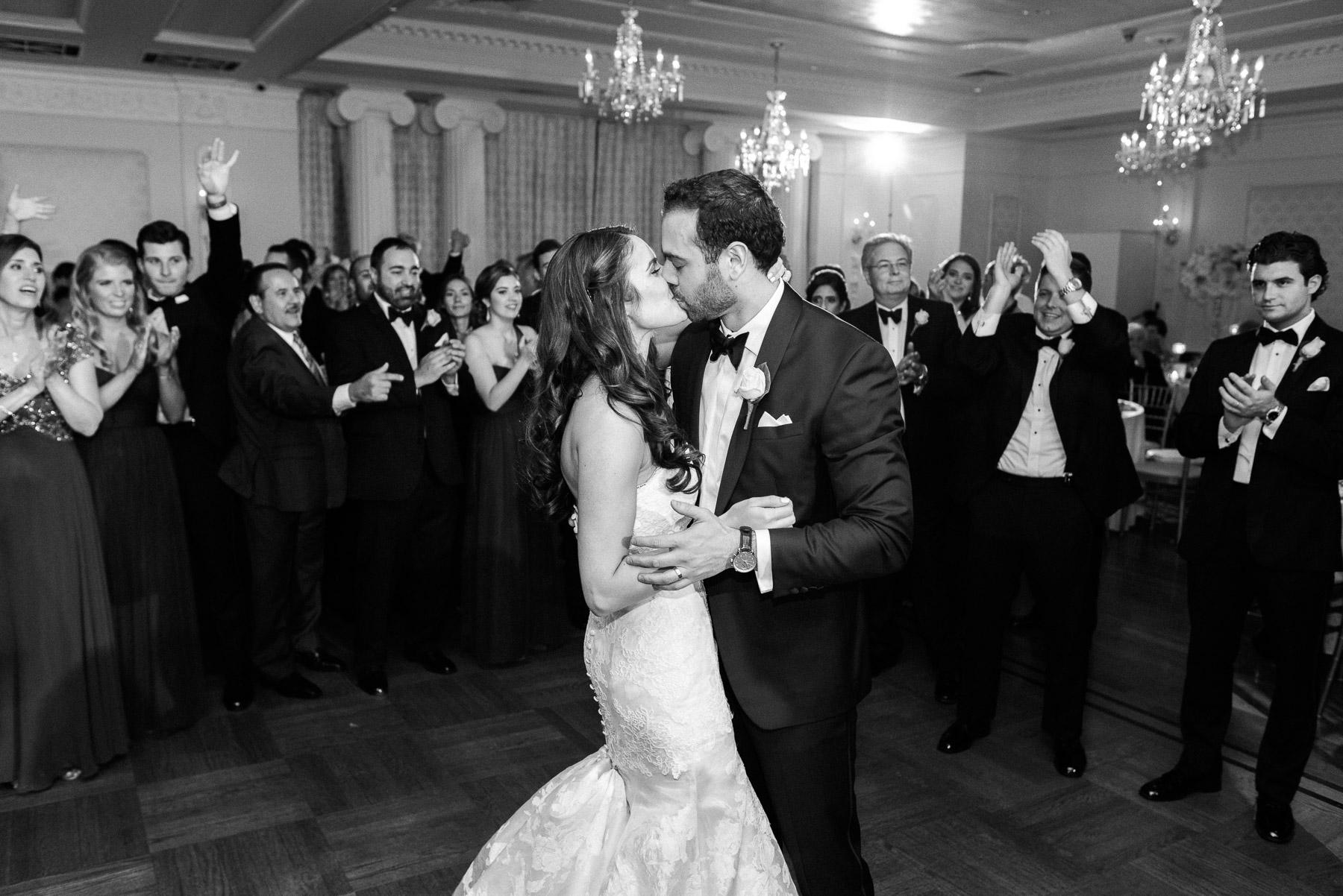 New York Long Island Wedding Photographer-31.jpg
