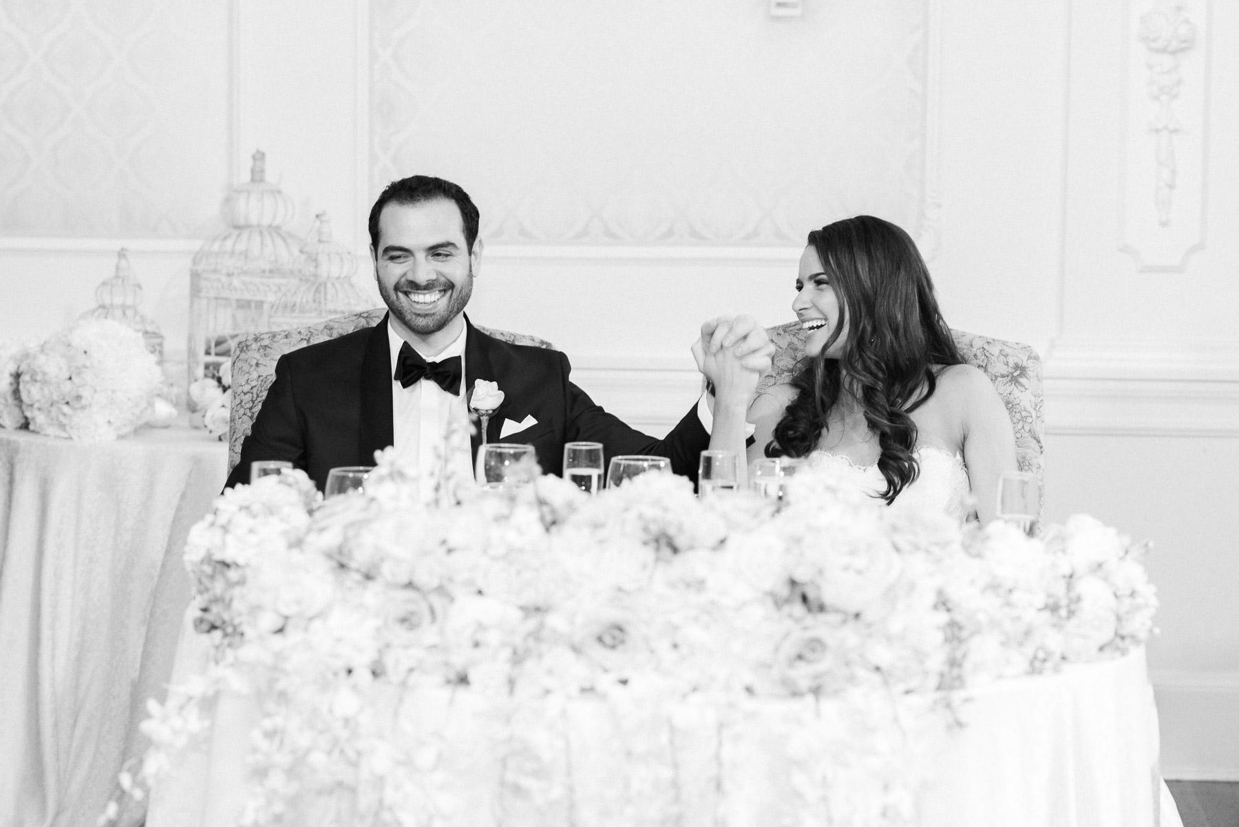 New York Long Island Wedding Photographer-32.jpg