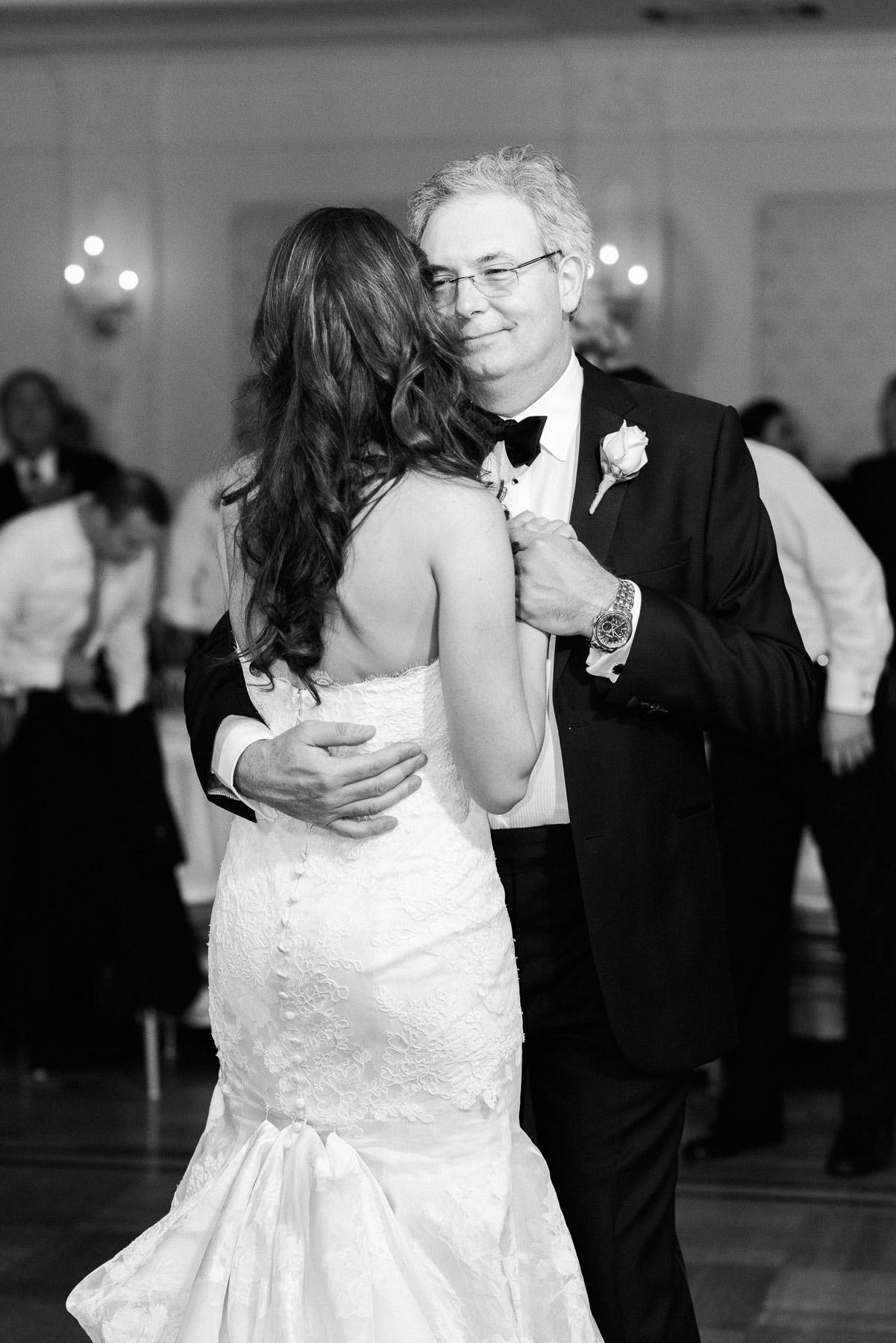 New York Long Island Wedding Photographer-33.jpg