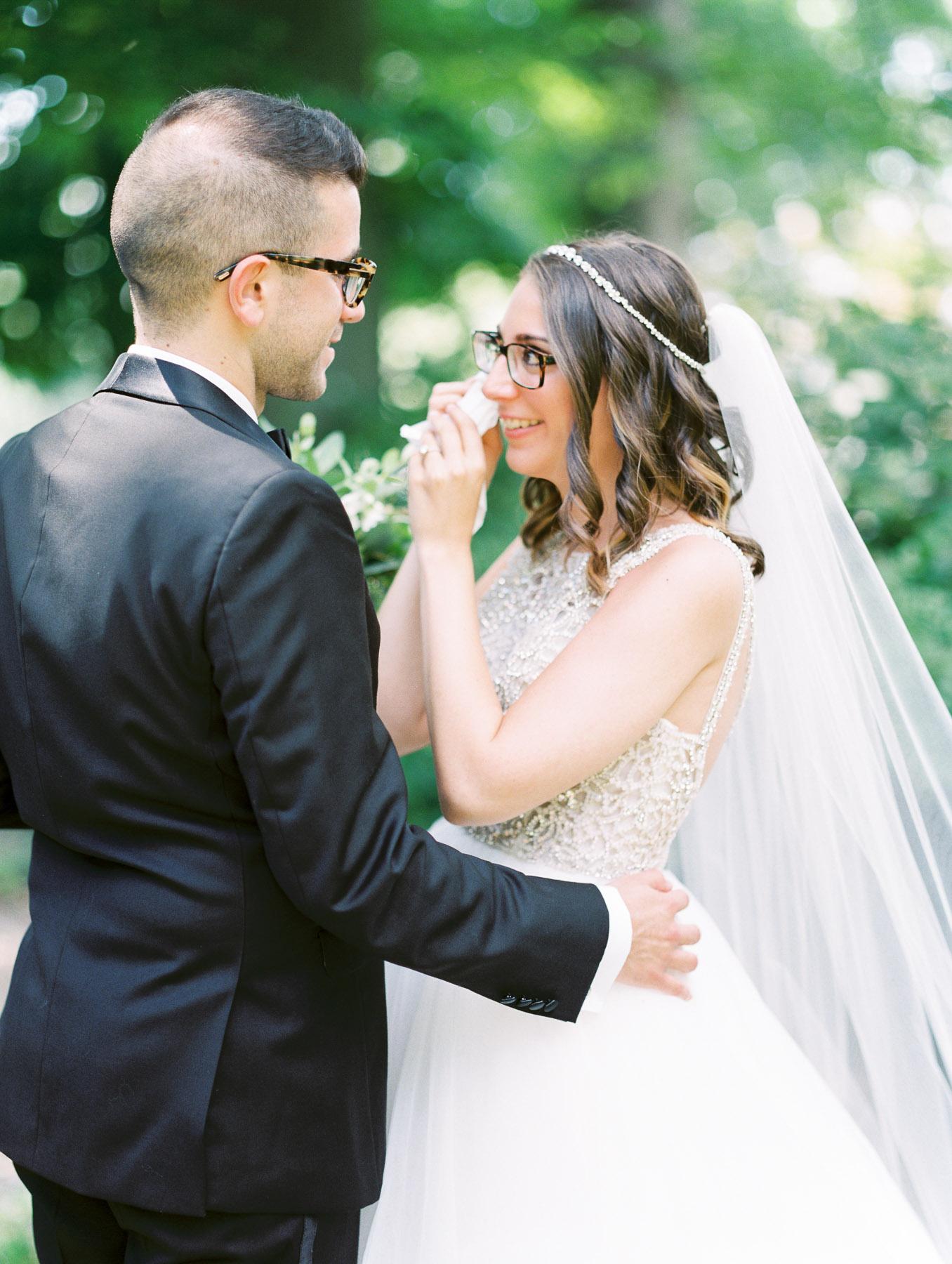 NJ Wedding Photographer-9.jpg