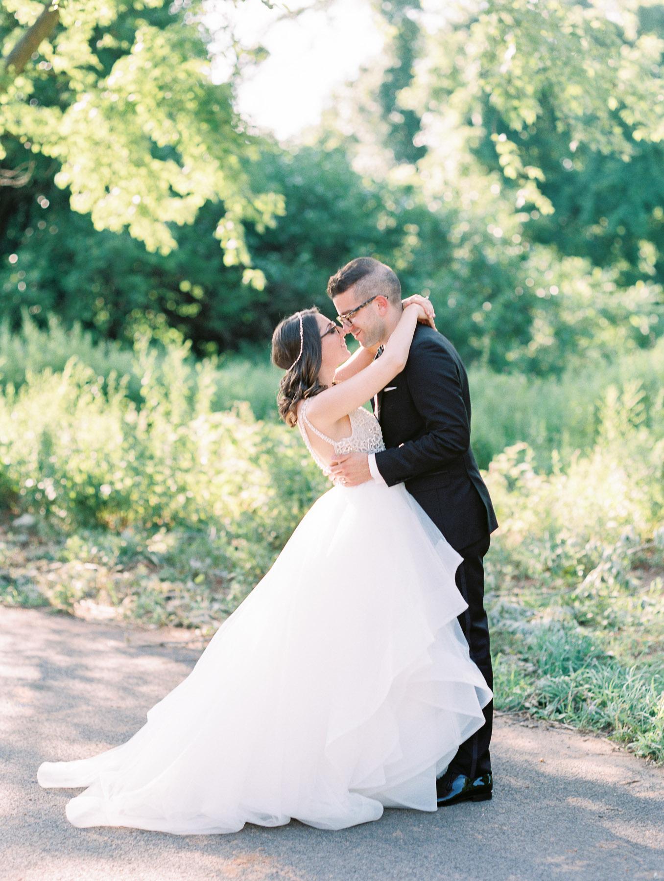 NJ Wedding Photographer-10.jpg