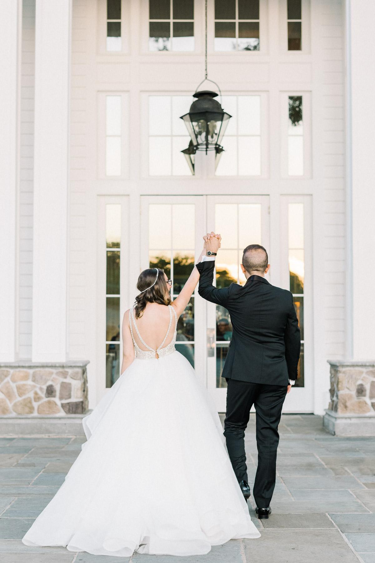 NJ Wedding Photographer-14.jpg