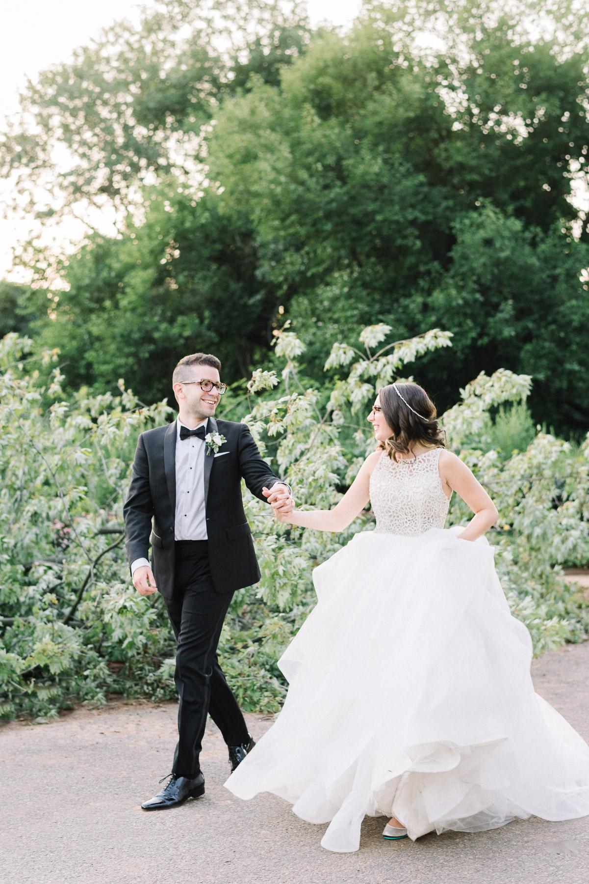 NJ Wedding Photographer-13.jpg