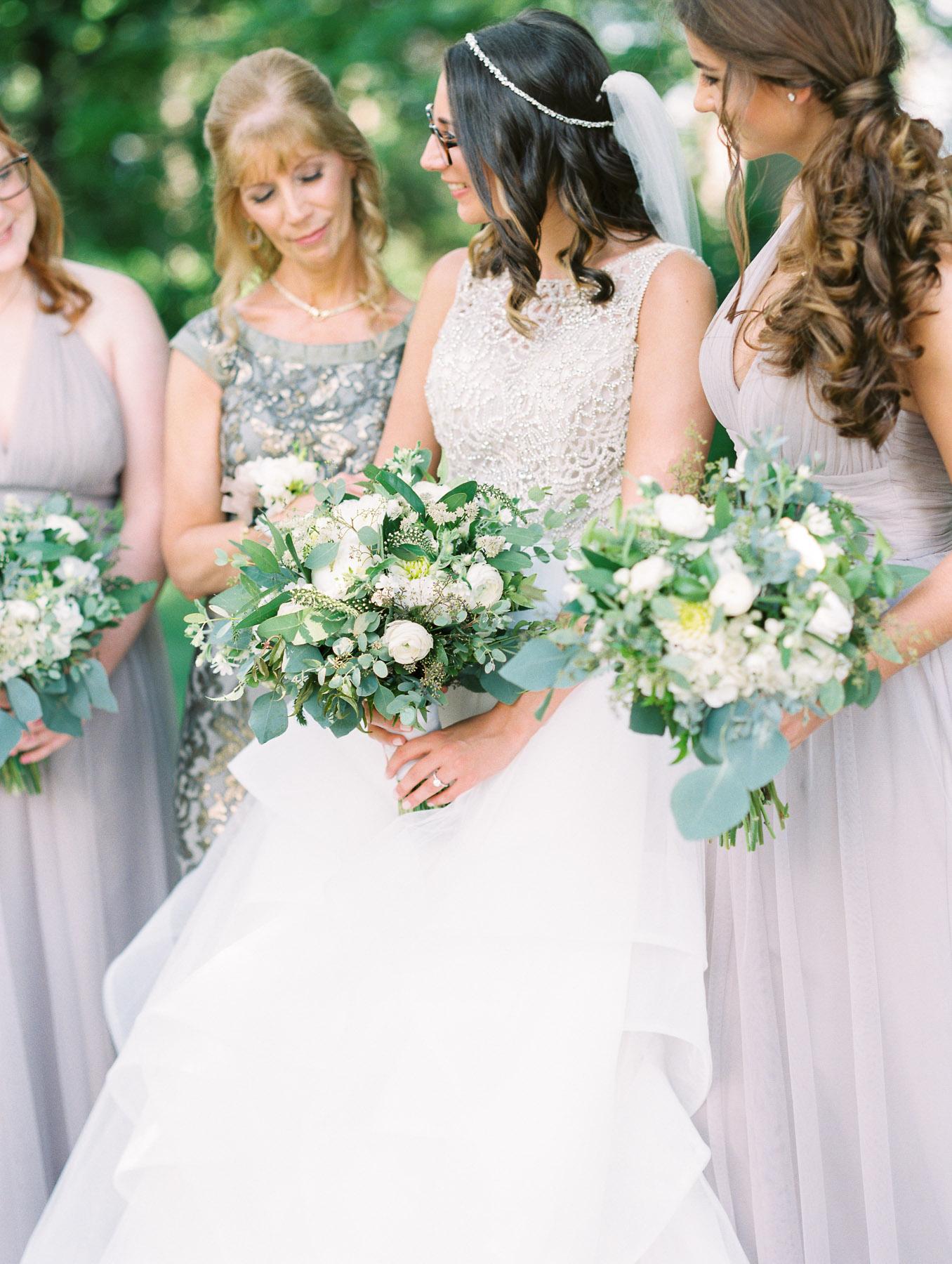 NJ Wedding Photographer-15.jpg