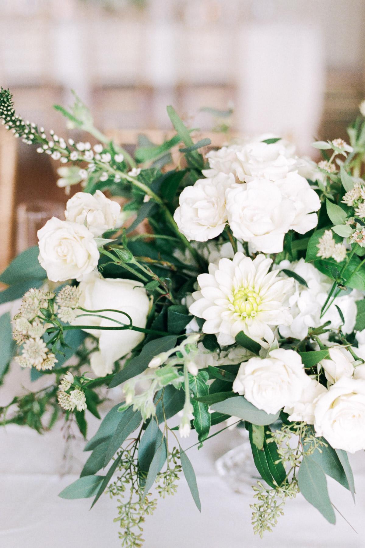 NJ Wedding Photographer-18.jpg