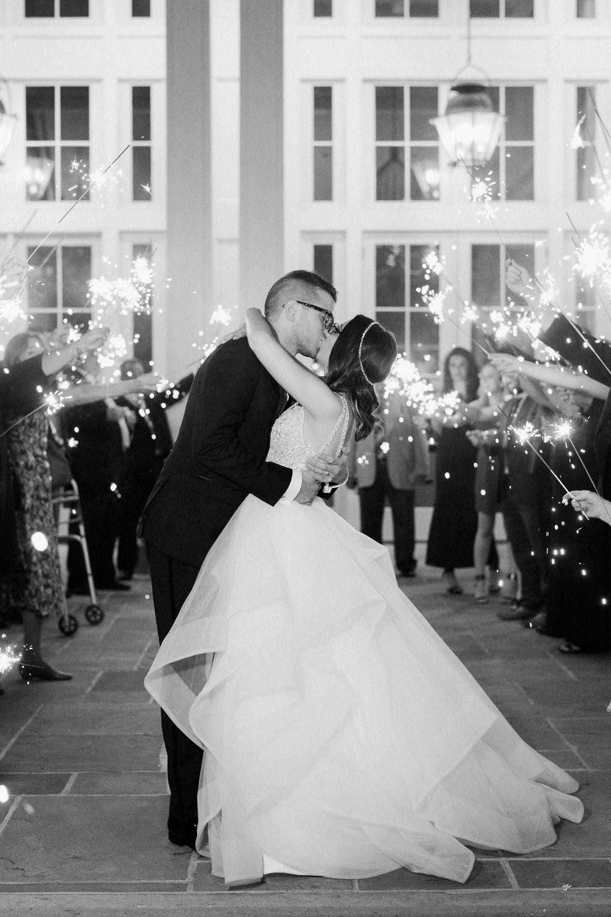 NJ Wedding Photographer-20.jpg