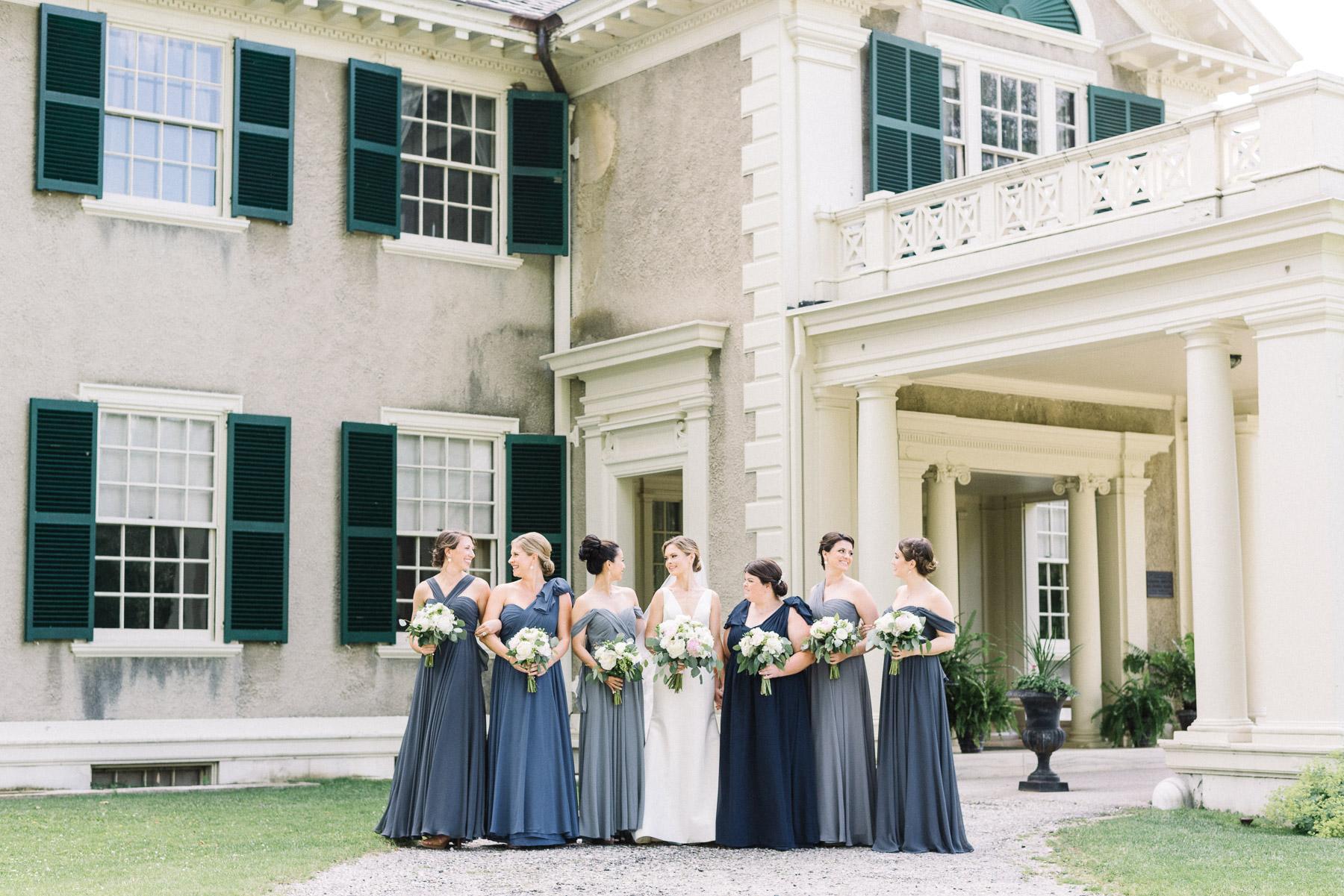 Vermont Wedding Photographer-1.jpg