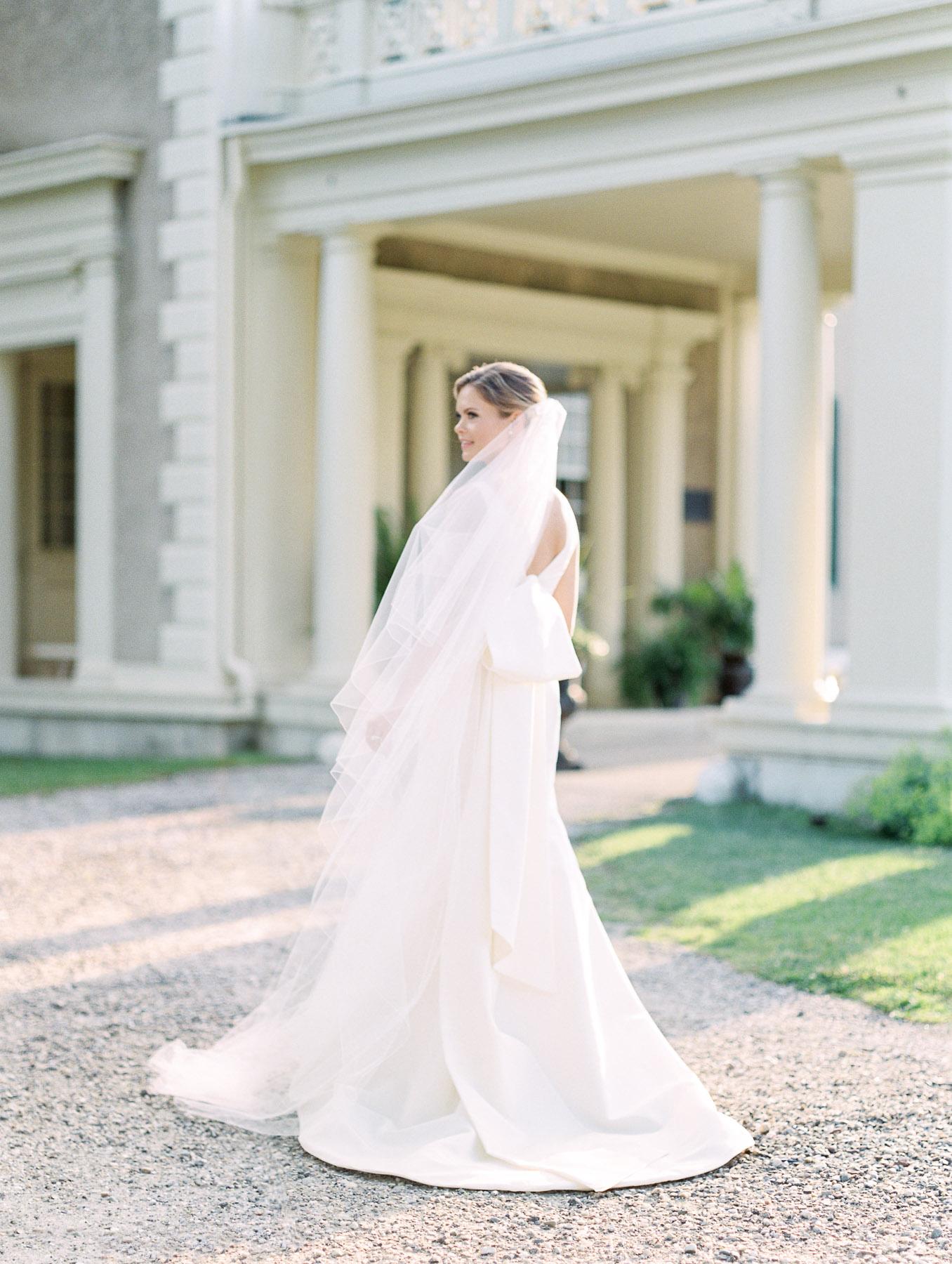 Vermont Wedding Photographer-7.jpg