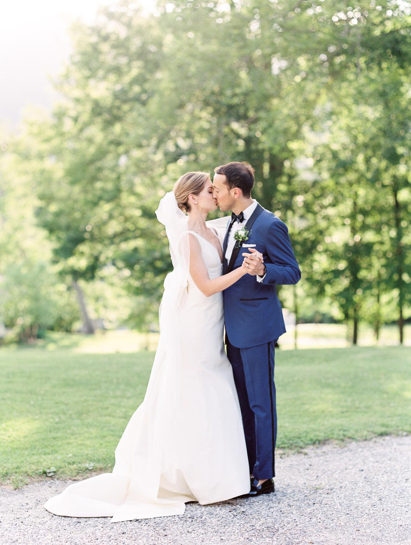 Vermont Wedding Photographer-8.jpg