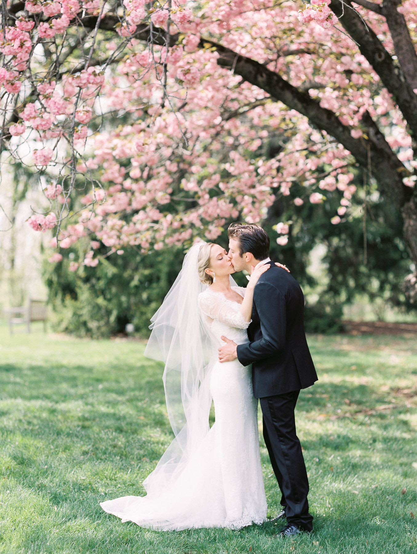 New Jersey Film Wedding Photographer-12.jpg